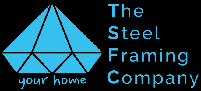 The Steel Framing Company